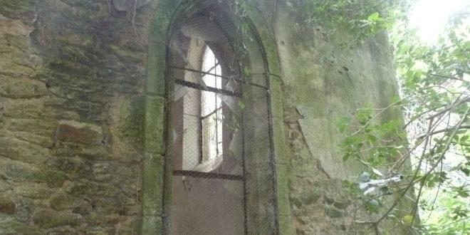 Des chapelles à la langue : les Bretons et l'Etat-Providence