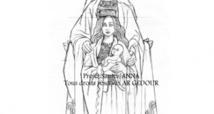 statue-sainte-anne-argedour