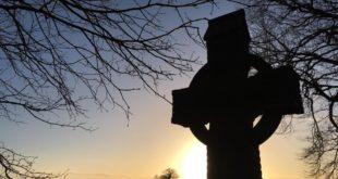 Croix et Calvaires de Bretagne
