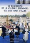 monseigneur gourvès, lettre pastorale, breton, bretagne