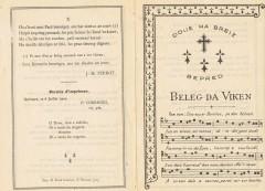 abbé perrot,feiz ha breiz,christianisme,bretagne,breizh,koat keo,nouvelle évangélisation,inculturation