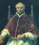 saint yves des bretons, rome, saint louis des français, eglise catholique, bretagne, breizh, feiz ha breizh