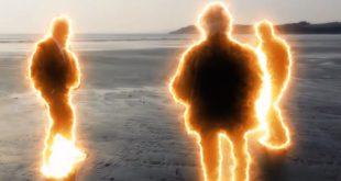 Les Tri Yann fêteront leurs 50 ans en 2020 (communiqué)