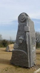 hervé,saints bretons