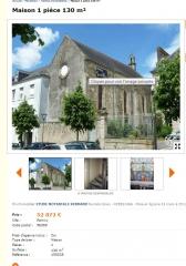 chapelle pontivy.jpg