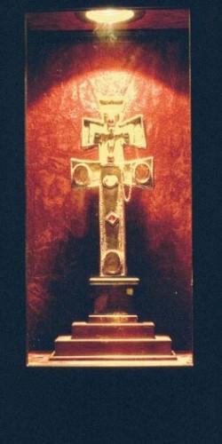 reliquaire-la-vraie-croix.jpg
