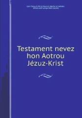 bible-breton.jpg