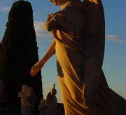 """Ce que sera la """"vie éternelle"""" n'est plus la préoccupation majeure des catholiques"""