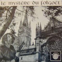 mystere du folgoet,brittia film,cinema,breton,breizh,bretagne