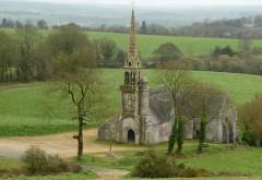 chapelle saint gildas carnoet.jpg