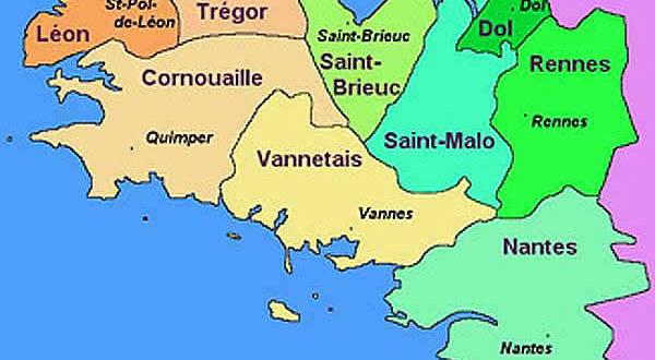 [COMMUNIQUE DE PRESSE] Grande enquête sur la place de la langue bretonne dans l'Eglise.