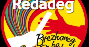 [BILLET D'HUMEUR] La Redadeg réveille les Bretons !