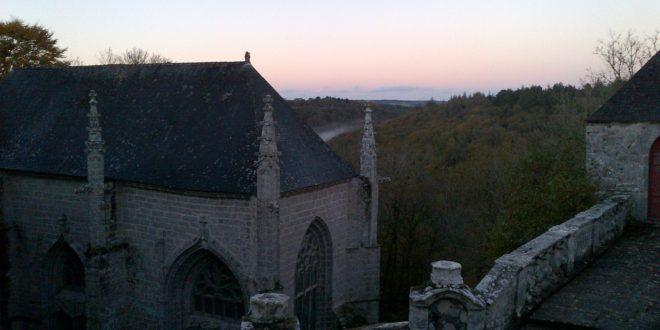 Les messes en breton de juin 2019 [MàJ du 14/06/2019]
