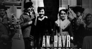 Les Bretons du Havre, une communauté et une histoire singulières