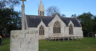 Le culte dans les chapelles (extrait du directoire du Diocèse de Quimper & Léon)