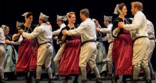 danseur festival de cornouaille