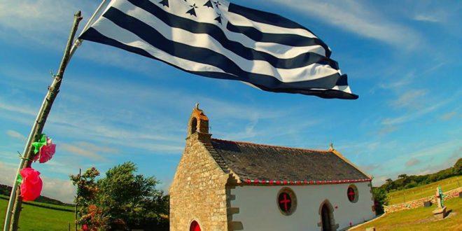 [PLOEMEUR] Messe en breton le 15 janvier 2021