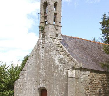 Les messes en breton à venir pour octobre 2016