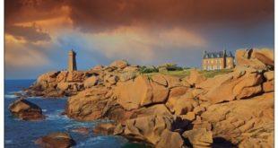 Keltia Symphonia, l'alliance du répertoire breton et d'un orchestre symphonique