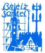 [DOUARNENEZ] Breiz Santel, une exposition à découvrir cet été