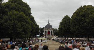 LES CHANTS DE MESSE ADAPTÉS AU RIT ET A LA LITURGIE (3/5)