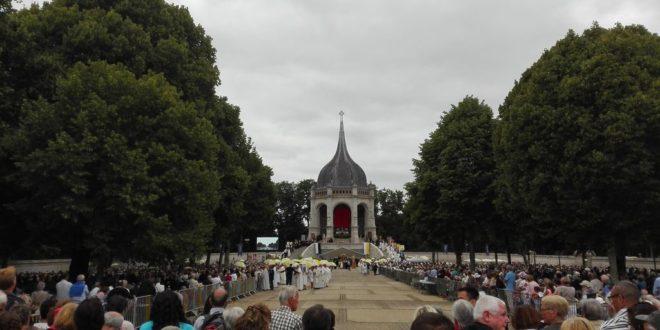 Retrouvez notre agenda des messes en breton ou avec cantiques bretons
