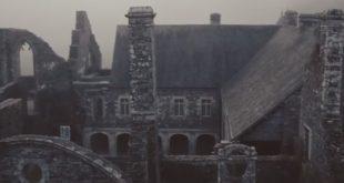 Abbaye de Bon-Repos : Merveilleux Mystère en Bretagne