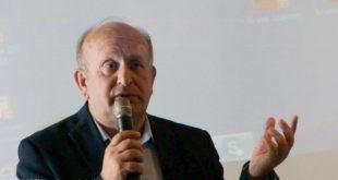 Intervention de Philippe Abjean à Locarn : «Héritiers et bâtisseurs»