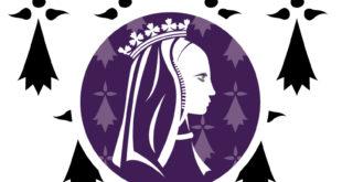 Il y a 520 ans : le mariage d'Anne de Bretagne et de Louis XII