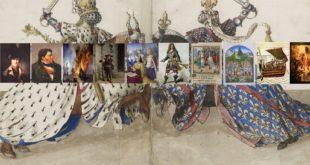ISTOERIOU BREIZH – La guerre de succession du Royaume Breton