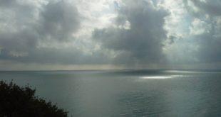 Baie de Cancale
