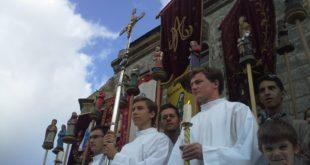 [PLOUAY] Succès total pour le comité des fêtes de la chapelle des Fleurs.