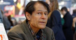 Le point de vue de Claude Hagège, linguiste, au sujet du breton