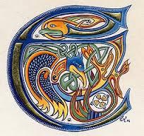 lettre-c-celtique