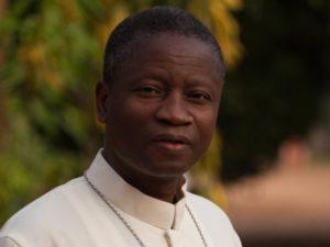 mons-nkoue-arcivescovo