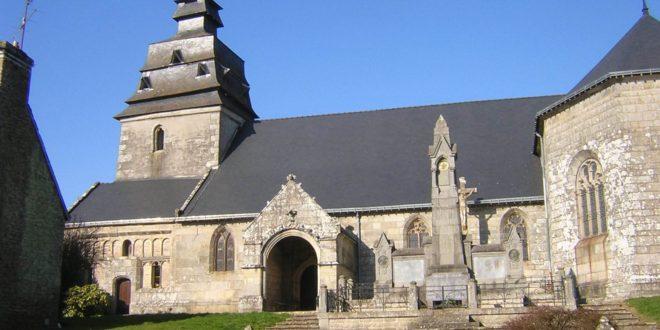 Les messes en breton du WE des 21 et 22 janvier 2017