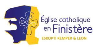 Des refrains de prière universelle en breton disponibles sur le net
