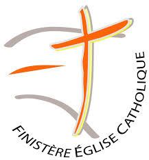 https://www.argedour.bzh/wp-content/uploads/2016/10/Logo_diocese_quimper_leon-ancien.jpg