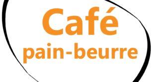 Café pain beurre à Auray, les rencontres pour parler breton.