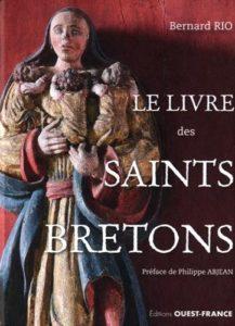 saints-bretons-bernard-rio
