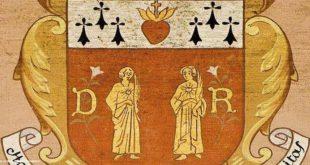 24 mai : Saints Donatien & Rogatien