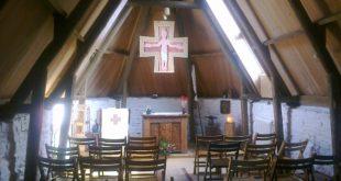 Diskanou evid ar salmou, Bloavez B / Refrains de psaumes en breton pour l'année B