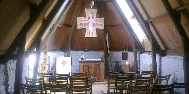 Les messes en breton pour ce week-end du 23 et 24 septembre 2017