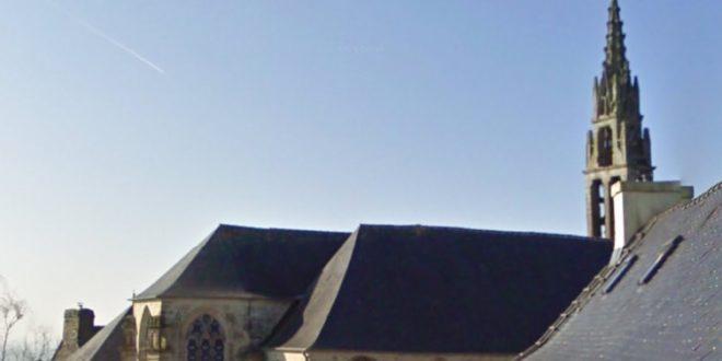 Les messes en breton d'octobre 2018 (MàJ du 17/10/18)