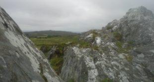 Le Bro Gozh chanté par de nombreux artistes bretons