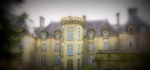 chateau-de-pontcallec-2