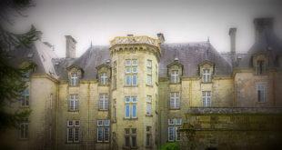 Pontcallec, lieu d'histoire et de mémoire
