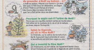 incollable-sur-noel