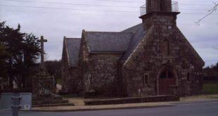 [ARCHIVES] Réflexions sur une messe «bretonne» à Kergornet, en Gestel