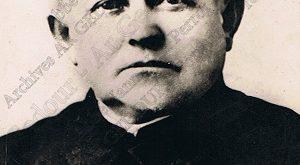 Le 12 décembre 1943, l'abbé Yann-Vari Perrot était assassiné